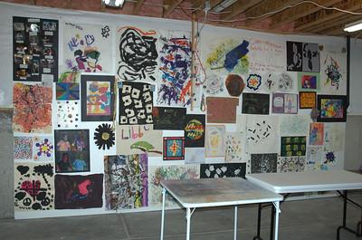 My Dye Studio