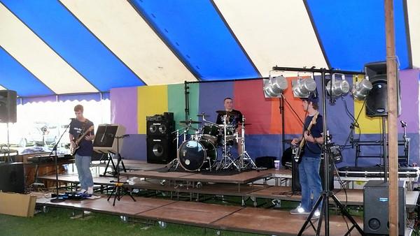 OLOM Fair 2009