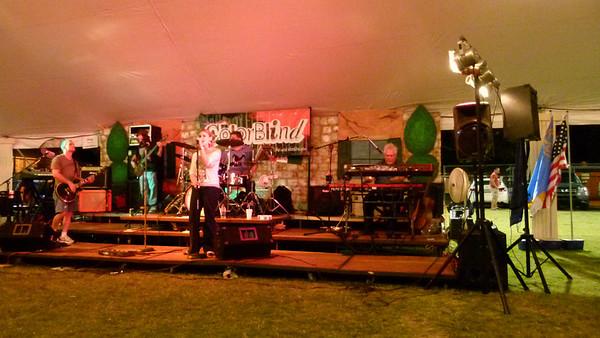 OLOM Fair 2012