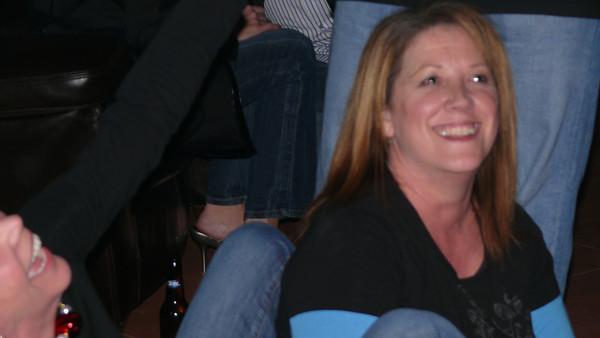 Onezia Feb 2009