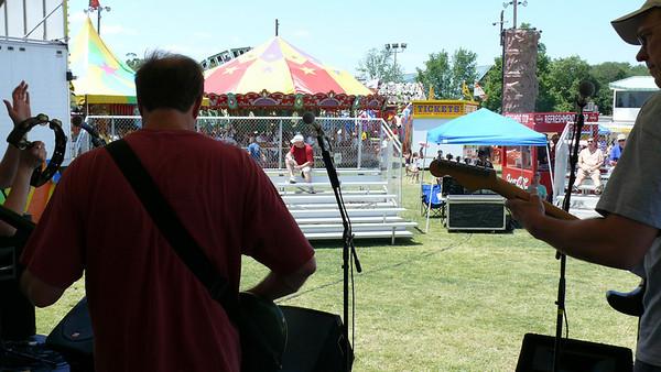 STM Fair 2011