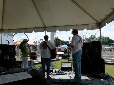 STM Fair 2012