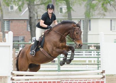 jumping-0359