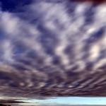 clouds kalakua street2 616pm 061321sun