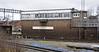Heaton Norris Junction signal box, Sat 26 February 2011 -1017