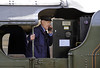 Driver Gordon Hodgson, 46115 Scots Guardsman, 5Z87, Carlisle, Sat 12 April 2014 - 1430