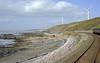 Looking north between Harrington and Parton, Sat 12 April 2014 - 1546