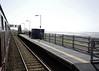 Flimby station, Sat 12 April 2014 - 1530.