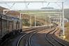 50049 Defiance & 50044 Exeter, 1Z47, Grantshouse, Sat 19 November 2011 - 1104