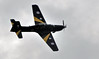 Tucano ZF287, Crosby Garrett, Wed 25 Aug 2010 - 1651