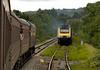 47709 Dionysos & 43127 Sir Peter Parker (+ 43005), near Bridgend, Mon 29 August 2005 - 1503.