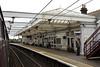 Troon station, Sat 27 September 2014 - 1409.