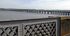 Tay Bridge from Dundee, Fri 18 June 2010 - 1650