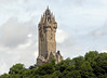William Wallace monument, Stirling, Fri 18 June 2010 - 1425
