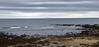 Looking south east over the Moray Firth from near Helmsdale, Sun 20 June 2010 - 1306