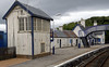 Helmsdale station, Sun 20 June 2010 - 1312