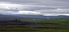 Looking west over Sutherland from Kinbrace, Sun 20 June 2010 - 1358