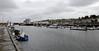 Wick harbour, Sun 20 June 2010