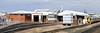 Haymarket diesel depot, Mon 21 June 2010 - 1519