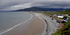 Looking north over Fairbourne, Sat 29 May 2010 - 1241