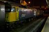 47853 Rail Express & 47847, 1Z42, Preston, 15 April 2007 3 - 0006.