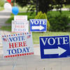 lee voting