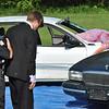 bad prom