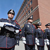police memorail day