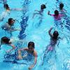 BCC pool
