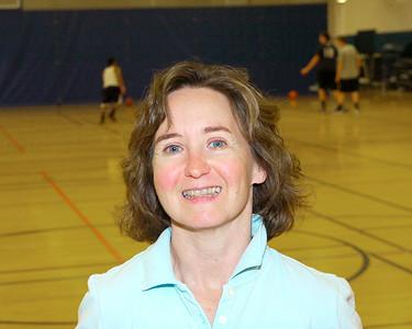 Jill Ramos of Saratoga Springs. Ed Burke 8/30/11
