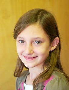 Samantha Hardy. Ed Burke 10/28/11