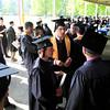 2013 bcc grad