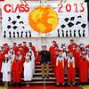 2013 Hoosac Grad