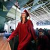 2013 Lenox Grad