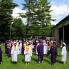 2013 Pittsfield Grad