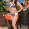 0609_EPM_FPS_SWIMSUIT_PREVIEW 6_jn