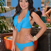 0609_EPM_FPS_SWIMSUIT_PREVIEW 5_jn