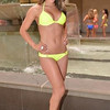 0609_EPM_FPS_SWIMSUIT_PREVIEW 11_jn