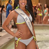 0609_EPM_FPS_SWIMSUIT_PREVIEW 4_jn
