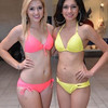 0609_EPM_FPS_SWIMSUIT_PREVIEW 7_jn