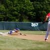 Mtg Drury Baseball Playoff