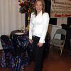 """Exposicion nupcial """"Days of Remembrance"""" en el Centro de Eventos Especiales en El Paso, 21 de enero: Mayra Avila. Foto: Jesus A. Nava / Especial para El Paso y Mas."""