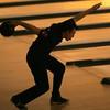 0207spt_bowling_4_vc