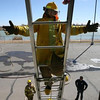 0209b1_fire_training_feature_MAIN_VC