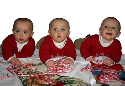 85-Triplets-Retouch