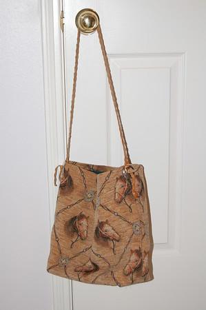 2006 07-11 Simple purse