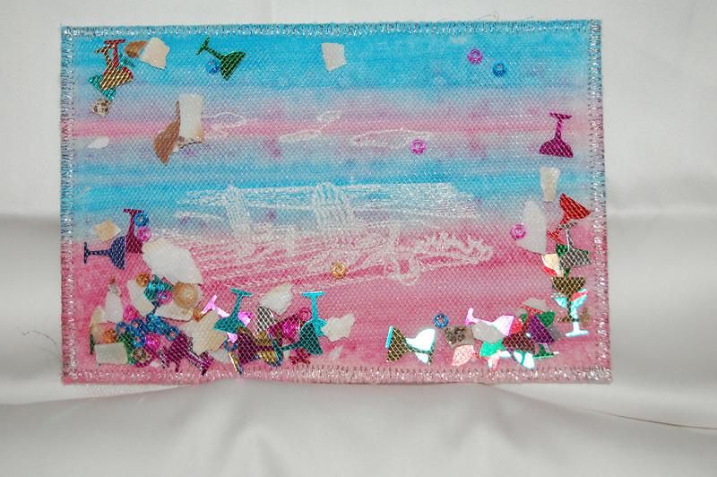"2010 06-01 ""Margarita Shaker"" by Nancy in CT"