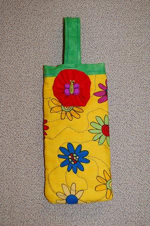 2011 02-09 cell phone bag