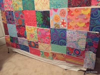 2015 01-01 Pamela's quilt layout