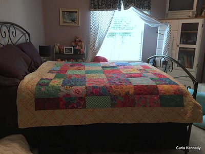 2015 06-03 Pam's quilt